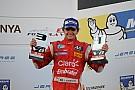 Formula V8 3.5 Fittipaldi targets title push in 2017 F3.5 comeback