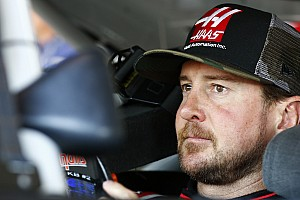 Kurt Busch plans to compete in Gulf 12 Hours alongside Jorge Lorenzo