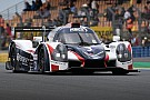 General Guy Cosmo returns to United Autosports with Patrick Byrne for British Prototype Cup