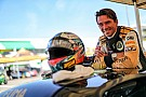 GT Lotus Cup Italia: Zerbi e Fumagalli con LG Motorsport nel 2017