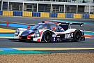 "European Le Mans Former 24 Hour race winner Brundle puts United Autosports in ""Road to Le Mans"" fast lane"
