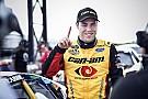 NASCAR Canada Alex Labbé grabs victory at Autodrome Chaudière in NASCAR Pinty's series