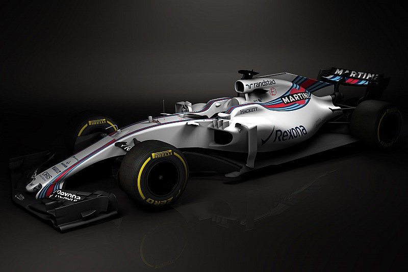 f1-williams-fw40-launch-2017-williams-fw