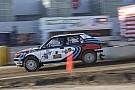 Prodotto Motor Show, Trofeo Rally Autostoriche 4RM: designati i semifinalisti