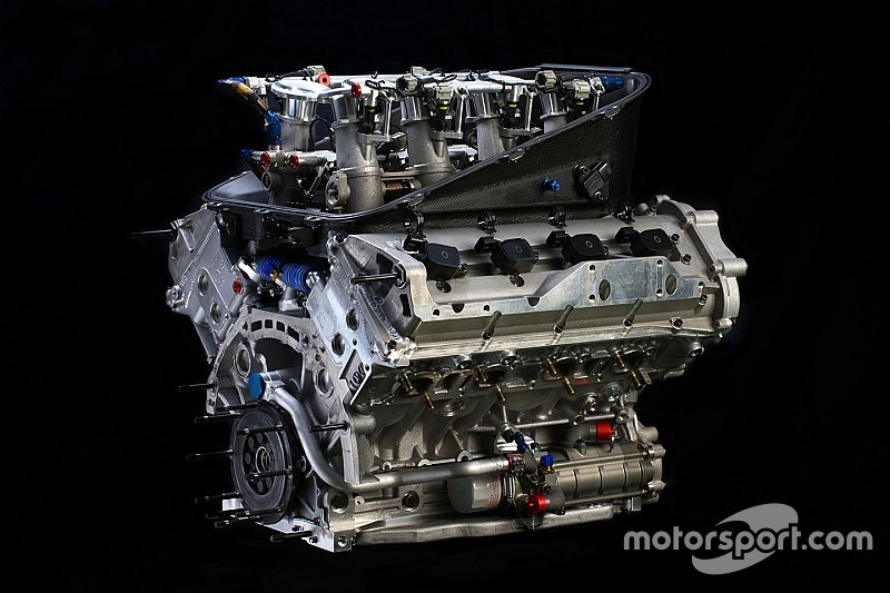 wec-march-official-test-2016-nissan-engi