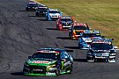 Supercars Words with Cam Waters: Nailing the set-up