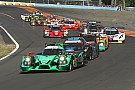 IMSA ESM confirms full-time IMSA return with Nissan DPi partnership
