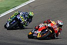 MotoGP Analysis: Why Honda's rise should make Yamaha worried