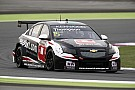 Munnich could field cars in WTCC and WTCC-2 in 2017