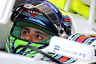 Massa fears Brazil could be dropped from F1 calendar