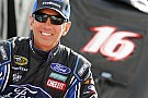 NASCAR Sprint Cup Biffle leads opening Cup practice at Talladega