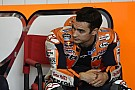 MotoGP Le Mans MotoGP: Pedrosa heads Lorenzo in FP1
