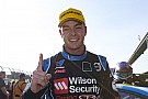 McLaughlin to join Penske in 2017