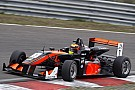 F3 Masters of F3: Ilott takes pole for qualifying race