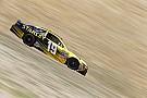 NASCAR Sprint Cup Edwards edges Allmendinger for Sonoma pole