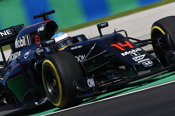 Formula 1 Alonso says new rules will determine if he stays in F1 after 2017