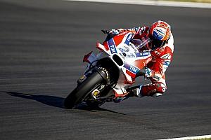 "MotoGP Breaking news Ciabatti: ""Stoner refusing Austria chance means he won't race again"""