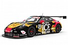 Endurance Competition Porsche Bathurst livery revealed