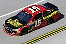 NASCAR Sprint Cup Clint Bowyer and former team settle lawsuit