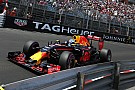 Formula 1 Monaco GP: Red Bull score its first pole position since 2013