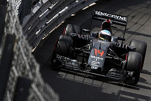 Formula 1 Preview A unique set of challenges for McLaren-Honda at Montreal