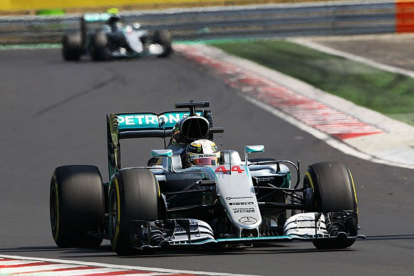 Formula 1 Hungarian GP: Top 10 drivers quotes after the race