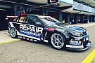 Supercars LD Motorsport locks down Sydney backing