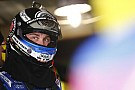Harvick quickest in opening Cup practice, Kyle Busch wrecks