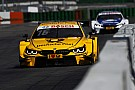 DTM DTM – more than just a motor-racing event