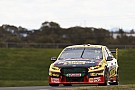 Supercars Sydney Supercars: Mostert dominates Saturday qualifying