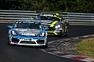 VLN Video: VLN-Rückblick 2016