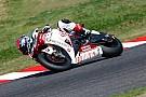 FIM Endurance Hayden and Espargaro headline Suzuka 8 Hours entry