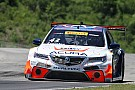 Eversley heads impressive Acura 1-2 at Road America