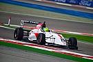 Bahrain MRF Challenge: Schumacher doubles up with Race 4 win