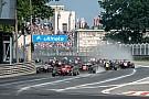 F3 Europe 评论:青年方程式参赛年限——一项关键规则