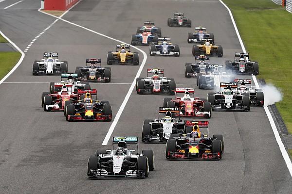 Формула 1 Важливі новини FIA схвалила продаж Формули 1 компанії Liberty Media