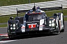 WEC Timo Bernhard: From delight to despair for the #1 Porsche crew
