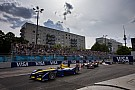 Formula E How Formula E has got manufacturers knocking on its door