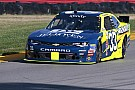 NASCAR XFINITY Brandon Jones will be back with RCR in 2017