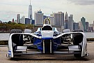 Formula E Opinion: Is Formula E's New York odyssey really a game changer?