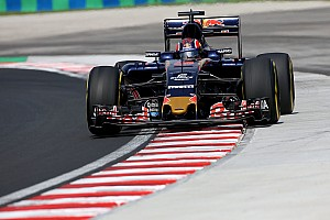 Formula 1 Breaking news Whiting resists Strategy Group push for no track limit restrictions