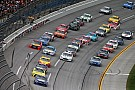 NASCAR Sprint Cup Team orders in play for Chase cut-off race at Talladega