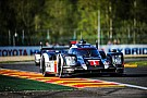 Webber: We're not out of the WEC title race yet