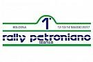 Rally Rally Petroniano: la gara storica torna a Bologna dopo 35 anni!