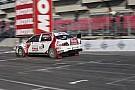 Prodotto Motor Show, Trofeo Rally Terra: i semifinalisti trionfano tutti per 2-0
