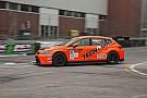 Prodotto Motor Show, Seat Leon Cup: Jonathan Giacon e Bettera in finale