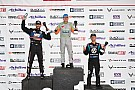 Formula Drift Formula DRIFT Round 6: Throwdown Results