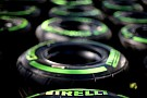 Pirelli warns 2017 testing plans must be finalised this month