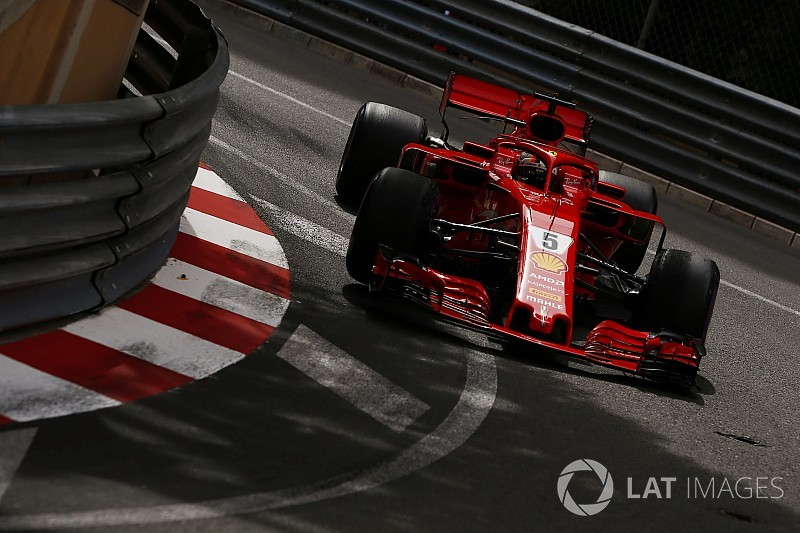 Problemi Mercedes, slitta il debutto della seconda power unit!