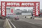 Prodotto Motor Show, il programma delle gare di oggi